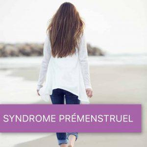 Syndromes prémenstruels
